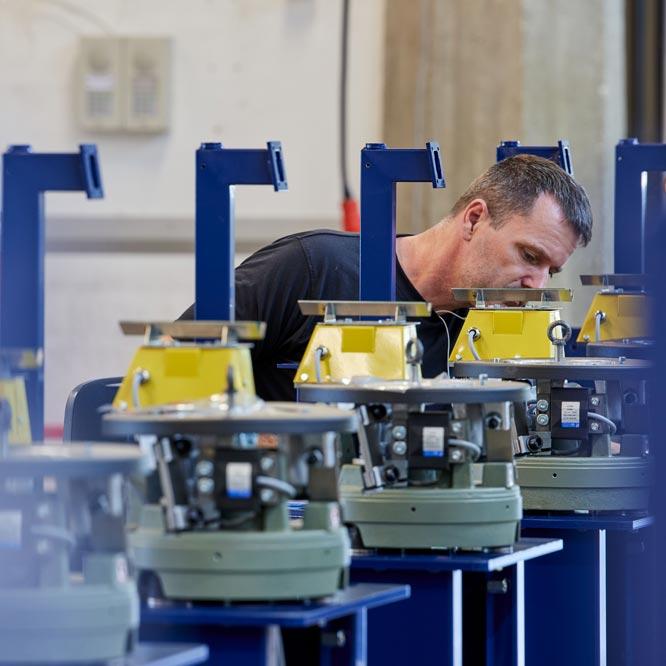 PJM-Industrial-manufacturing-02a