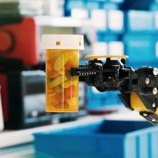 PJM-Healthcare-Robot-hand-01